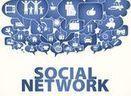 Strictly Legal: Employers' social media rules limited - Cincinnati.com | social musings | Scoop.it