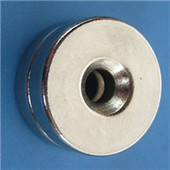 Dosage of rare earth permanent magnet is expected to double in 2015 - Magnet industry news | nbvsmagnetic | Scoop.it