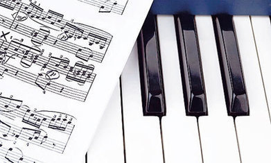Songwriting courses: a path into the music industry? - The Guardian | Music Education Advocacy | Scoop.it