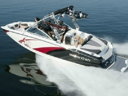 Why You Should Take Boat Rentals? | Hotel and Travel | Scoop.it