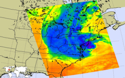 The Peak Oil Crisis: The Superstorm | Sustain Our Earth | Scoop.it