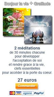 La Méditation à l'école | Vacuité | Scoop.it