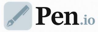 En la nube TIC: Pen.io... publica fácil en la Web   Las TIC y la Educación   Scoop.it