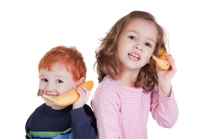 Communication in Children: Development of Speech Sounds: 0-5 years | Supporting Children's Literacy | Scoop.it