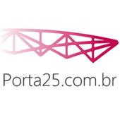 Microsoft trabalha para trazer Hadoop para o Windows Server ... | Big Data Brazil | Scoop.it