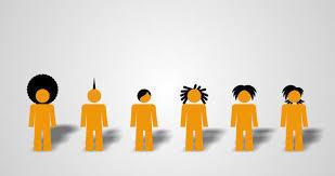 La tribu sociale d'un individu devient particulièrement détectable sur les réseaux sociaux | CommunityManagementActus | Scoop.it