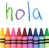 TIC en Educación Infantil: ¡¡De vuelta!! | TIC | Scoop.it