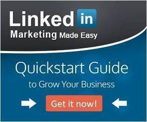 LinkedIn Business in a Box Monster PLR, LinkedIn Marketing Made easy | affiliate marketing | Scoop.it