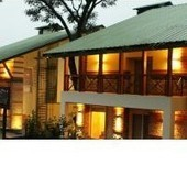 Hotels in Palampur- the growth in the hotel business by Manoj Kumar | Hotel in Palampur | Hotels in Dharamshala | Resorts in Dharamshala | Scoop.it