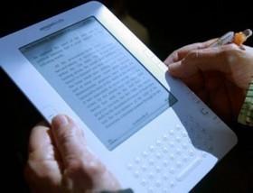 15 sites para baixar livros gratuitamente | Evolução da Leitura Online | Scoop.it