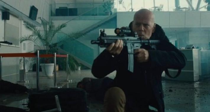 Movie Trailer: Expendables 2 | Machinimania | Scoop.it