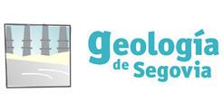Construyendo el puzzle del patrimonio geológico en Menorca | Geología de Segovia | Ciencia y Tecnología | Scoop.it