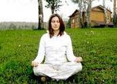 What is Sudarshan Kriya?   Sudarshan Kriya   Clever yoga   Scoop.it