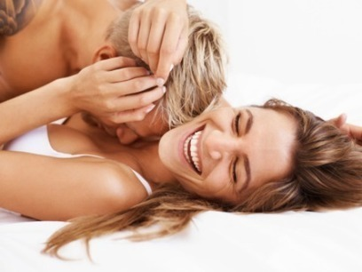 6 Ways Laughter Can Improve Your Sex Life [EXPERT] | Dr. Martha Lee | YourTango | Marriage Articles | Scoop.it