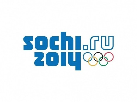 More talk of Russia's anti-gay law at Sochi Olympics - Los Angeles Times | International and Criminal Law SKG | Scoop.it