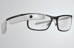 University of Arkansas cardiologists use Google Glass for expert supervision of complex procedure | Salud Publica | Scoop.it