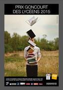 Actions éducatives - Programme prévisionnel des actions éducatives - Éduscol | Des ressources numériques pour enseigner | Scoop.it