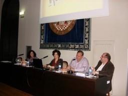 La BUZ apuesta por la formación en CI (competencias ... | ALFIN Iberoamérica | Scoop.it