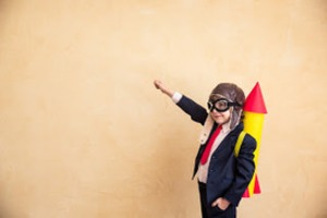 Get a Great CV! | Job Search Tips | Scoop.it