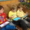 Digital Citizenship for Students, Teachers, and Parents