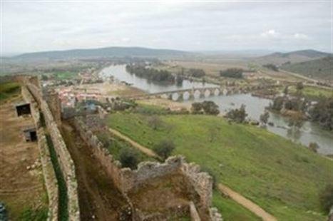 Los turistas aprecian los destinos gestionados de forma sostenible | Green Euskadi | Scoop.it