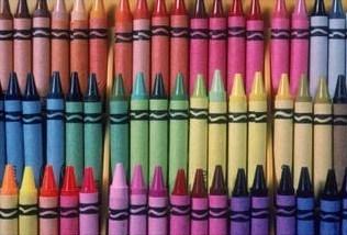 Debbie Laskey's Blog: Color's Role in Brand Marketing   Social Media Italy   Scoop.it