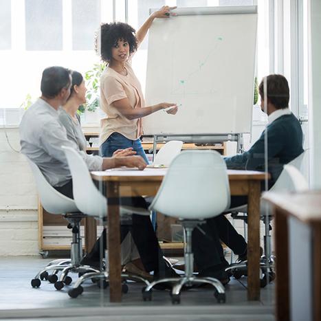 People Analytics - University of Pennsylvania | Coursera | Human Resource Management | Scoop.it