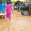 Nigeria/Flooding: Flood early warning messages not heeded | Climate Change, Agriculture & Food Security | Scoop.it