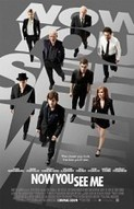 Watch Now You See Me Online - at MovieTv4U.com | MovieTv4U.com - Watch Movies Free Online | Scoop.it