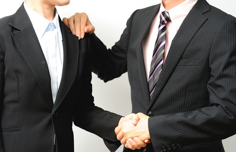 Employee recognition must be done properly | Strategy and Leadership | Scoop.it