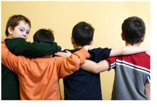 Why Social Relationships Matter in the Classroom | Insight and Understanding | Scoop.it