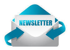 Everything about Business Newsletters | How to Create Newsletter | Falcon- Web solutions | Falcon WebSolutions | Scoop.it