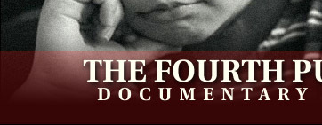 The Fourth Purpose - A Three-Episode, Six-Hour Documentary Series - Fourth Purpose Films | Alternative education | Scoop.it