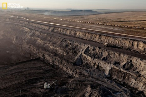 Gallery: The cost of coal | Sustain Our Earth | Scoop.it