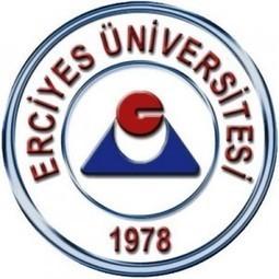 Erciyes Üniversitesi 20 Öğretim Üyesi Alacak | memurlar | Scoop.it