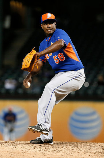 Persistence of a Steroid Bedevils Baseball - New York Times   Doping in Sport - A Jamaican Insider's Perspective   Scoop.it