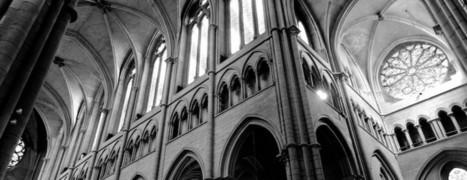 Idée de cadeau de Noël original et insolite à Lyon.   Le blog de Cybèle   Scoop.it