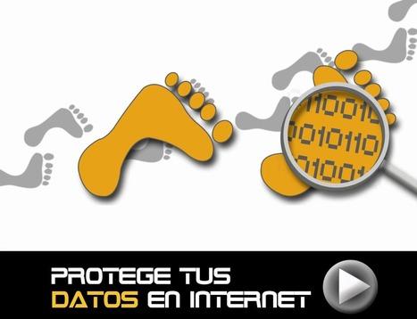 Agencia Española de Protección de Datos | MSI | Scoop.it