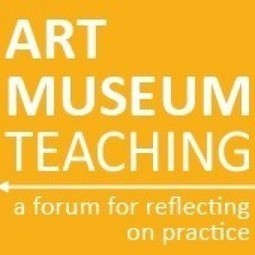 Art Museum Teaching | Art Education & Museums | Scoop.it