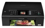 Brother MFC-J220 Driver Download | Driver Printer Support | Software | Scoop.it