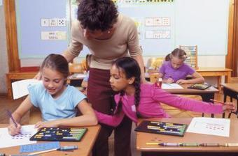 Estrategias para evaluar la lectura | eHow en Español | planificacion educativa | Scoop.it