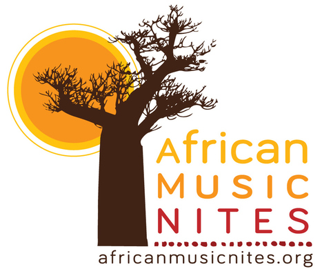 Save the Date: African Music Nite with Thione Diop October 20 | WORLDMUSIC NEWS | Scoop.it