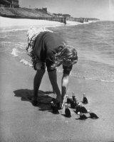 vintage photography « Sottoosservazione's Blog   Sapore Vintage   Scoop.it