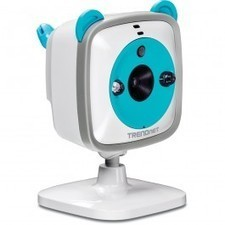 WiFi HD Baby Nanny Camera | Networks People Trust | Computer Cable and  Hardware | Scoop.it