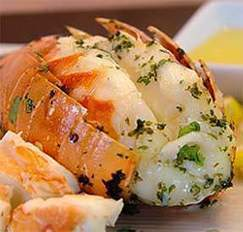 Cold Water Lobster Tails for Sale   Gourmet Food Items   Scoop.it