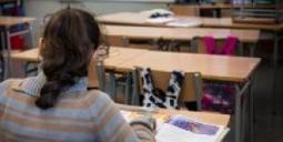 Segregacions escolars: una qüestió clau de justícia educativa i social | Recull diari | Scoop.it
