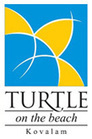 Spa Hotel in Kovalam - Turtle on the Beach | spa | Scoop.it