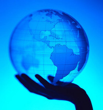 Why international competitiveness trumps ethics and accountability | leapmind | Scoop.it