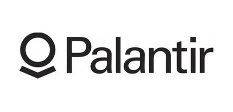 Big Data Company Palantir Is Raising $58M At A Hefty $9B Valuation | TechCrunch | Daily Magazine | Scoop.it