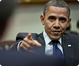 Top 20 Obama scandals: Esponage, Racketeering, Treason - The list | News You Can Use - NO PINKSLIME | Scoop.it